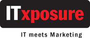 ITxposure - IT meets Marketing